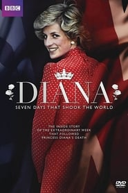 Streaming sources for Diana 7 Days That Shook the Windsors
