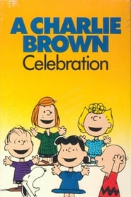 Streaming sources for A Charlie Brown Celebration