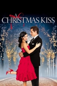 Streaming sources for A Christmas Kiss