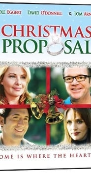 Streaming sources for A Christmas Proposal