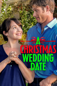 Streaming sources for A Christmas Wedding Date