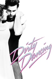 Streaming sources for Dirty Dancing
