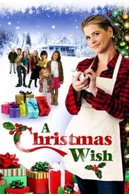 Streaming sources for A Christmas Wish