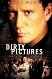 Streaming sources for Dirty Pictures