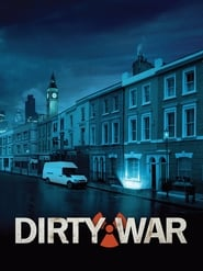 Streaming sources for Dirty War