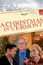 Streaming sources for A Christmas in Vermont