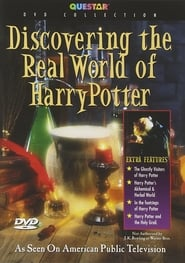 Streaming sources for Discovering the Real World of Harry Potter