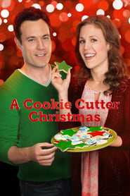Streaming sources for A Cookie Cutter Christmas