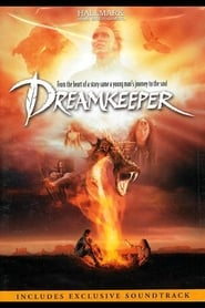 Streaming sources for DreamKeeper