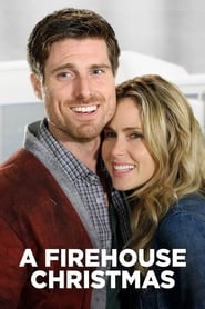 Streaming sources for A Firehouse Christmas
