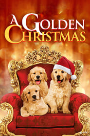 Streaming sources for A Golden Christmas