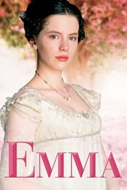 Streaming sources for Emma