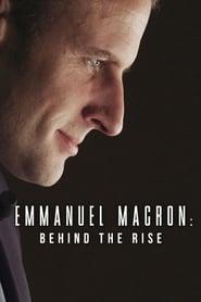 Streaming sources for Emmanuel Macron les coulisses dune victoire