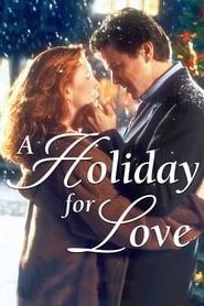 Streaming sources for A Holiday for Love