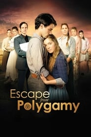 Streaming sources for Escape from Polygamy