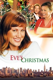 Streaming sources for Eves Christmas