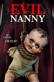 Streaming sources for Evil Nanny