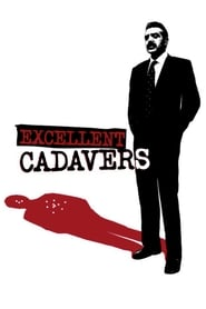 Streaming sources for Excellent Cadavers