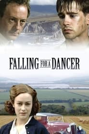 Streaming sources for Falling for a Dancer