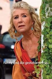 Fanny und die gestohlene Frau Poster