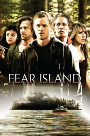 Streaming sources for Fear Island