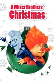 Streaming sources for A Miser Brothers Christmas