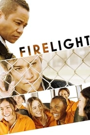 Streaming sources for Firelight