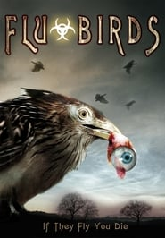 Streaming sources for Flu Bird Horror