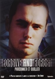 Streaming sources for Forgive and Forget