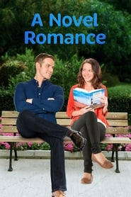 Streaming sources for A Novel Romance