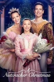 Streaming sources for A Nutcracker Christmas