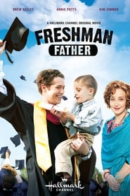 Streaming sources for Freshman Father
