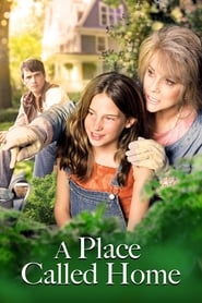 Streaming sources for A Place Called Home