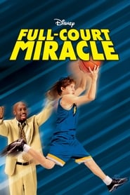 Streaming sources for FullCourt Miracle