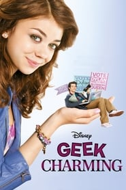 Streaming sources for Geek Charming