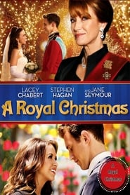 Streaming sources for A Royal Christmas