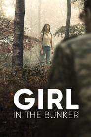 Streaming sources for Girl in the Bunker