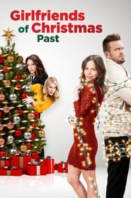 Streaming sources for Girlfriends of Christmas Past