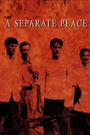 Streaming sources for A Separate Peace
