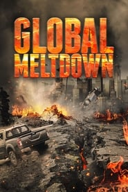 Streaming sources for Global Meltdown
