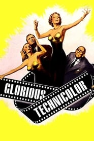 Streaming sources for Glorious Technicolor