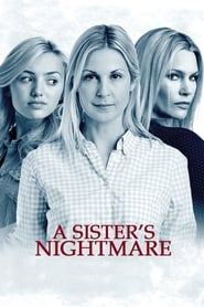 Streaming sources for A Sisters Nightmare