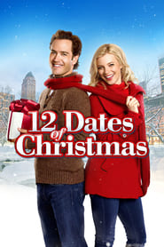 Streaming sources for 12 Dates of Christmas