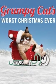 Streaming sources for Grumpy Cats Worst Christmas Ever