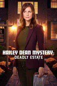 Streaming sources for Hailey Dean Mysteries Deadly Estate