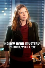 Streaming sources for Hailey Dean Mystery Murder With Love