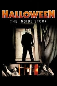 Streaming sources for Halloween The Inside Story
