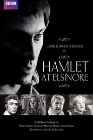 Streaming sources for Hamlet at Elsinore