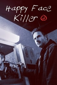 Streaming sources for Happy Face Killer