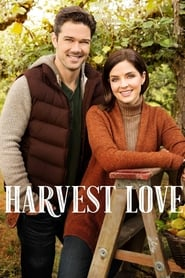 Streaming sources for Harvest Love